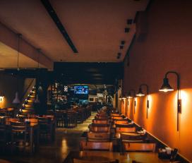 Ki Beleza Restaurante e Pizzaria